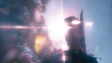 Photo of James Blake – Are You Even Real? lyrics