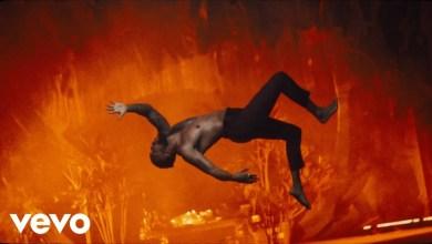 Photo of Jidenna & Bullish – Black Magic Hour lyrics