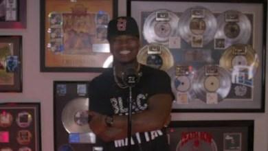 Photo of Ne-Yo – U 2 Luv (Black Power Live) Lyrics