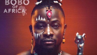 Photo of Selebobo – Take Lyrics