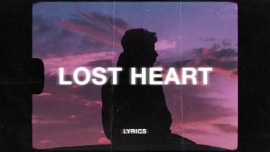 Photo of Snøw x Laeland x Skinny Atlas – Lost Your Heart Lyrics