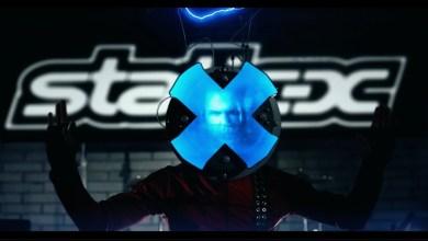 Photo of Static X – Bring You Down Lyrics