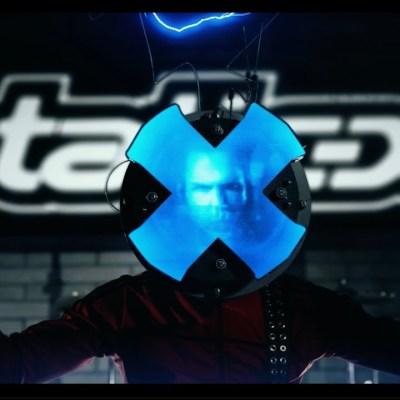 Static X - Bring You Down Lyrics