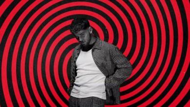 Photo of Bazzi – Crazy Lyrics