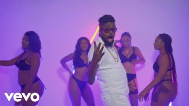 Photo of Beenie Man – So Many Gal (Double Clutch Riddim)