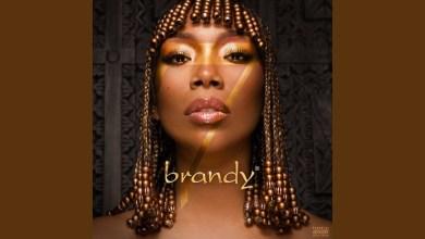 Photo of Brandy – Lucid Dreams lyrics