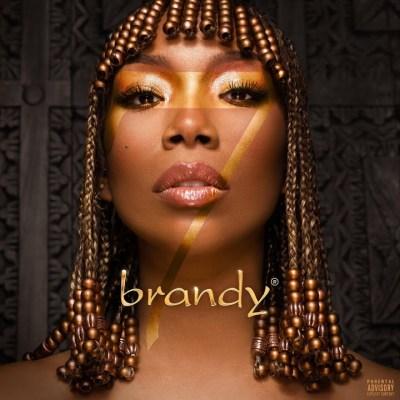 Brandy – Lucid Dreams lyrics