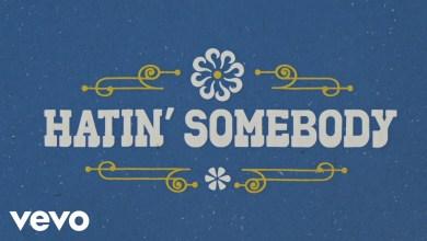 Photo of Brothers Osborne – Hatin' Somebody lyrics
