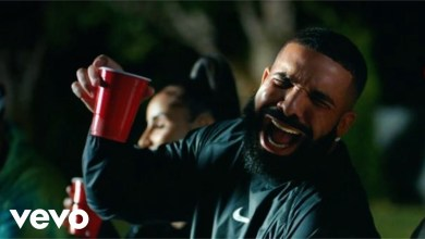 Photo of Drake Ft Lil Durk – Laugh Now Cry Later Lyrics