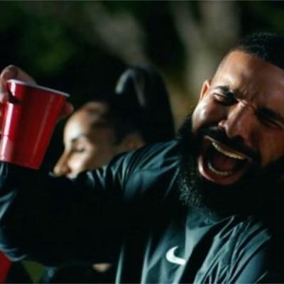 Drake Ft Lil Durk – Laugh Now Cry Later Lyrics