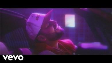 Photo of GASHI – Mr. Ferrari lyrics