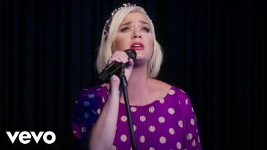 Photo of Katy Perry – What Makes A Woman lyrics