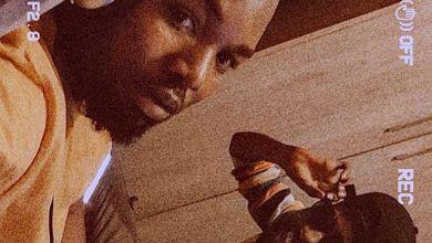 Photo of Kelechi Africana – Nishikilie Cover (Jowie irungu) Lyrics