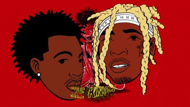 Photo of Lil Keed Ft Lil Baby – She Know lyrics