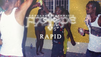 Photo of Popcaan – Rapid Lyrics