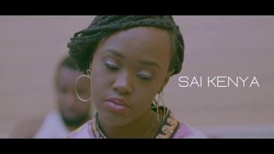 Photo of SAI KENYA – UNABOA Lyrics
