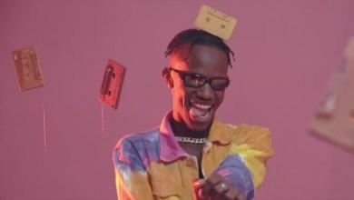 Photo of Samba Peuzzi – Ndongo Lyrics
