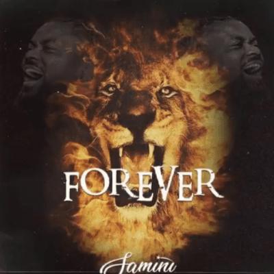 Samini - Forever