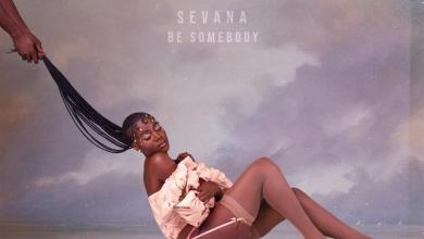 Photo of Sevana – Mango lyrics