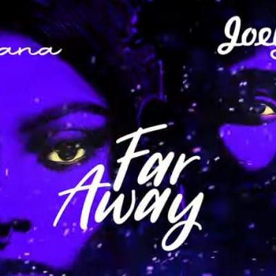 Solana Ft Joeboy Far Away Lyrics Koti Lyrics Featuring joeboy & mr eazi. solana ft joeboy far away lyrics