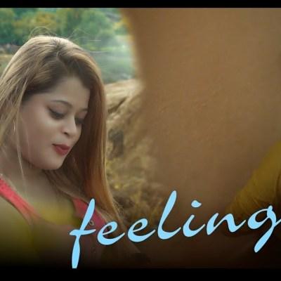 Sumit Goswami - Feelings Lyrics