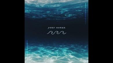 Photo of Tatiana Manaois – Your Ocean Lyrics