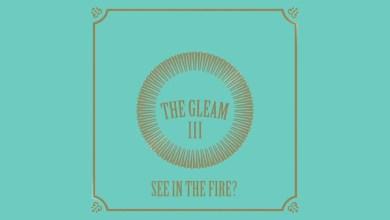 Photo of The Avett Brothers – The Fire lyrics
