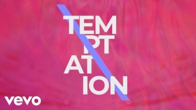 Photo of Tiwa Savage x Sam Smith – Temptation Lyrics