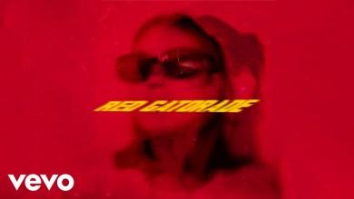 Photo of Audrey Mika – Red Gatorade lyrics