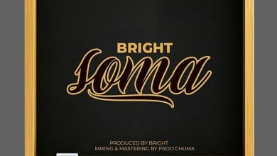 Photo of Bright – Soma Lyrics