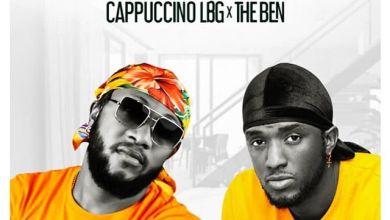 Photo of Cappuccino Lbg X The Ben – ON NE SAIT JAMAIS Lyrics