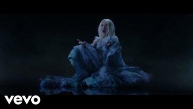 "Photo of Christina Aguilera – Reflection (2020) (From ""Mulan"") lyrics"