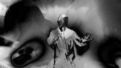 Photo of Deftones – Genesis lyrics