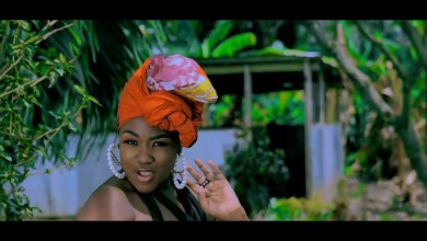 Photo of Emelia Brobbey – Makoma Ft Kuami Eugene (Video Here)