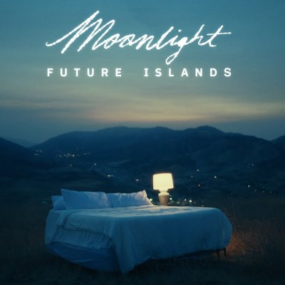Future Islands – Moonlight lyrics