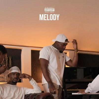 Gracy Hopkins – Melody Lyrics