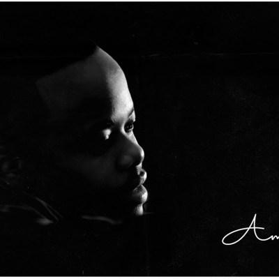 Kid Tini Ft Sbahle - Amen Lyrics