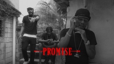 Photo of Masicka – Promise Ft Shane Skull & Wirebrain