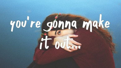 Photo of Mokita – You'll feel better Lyrics