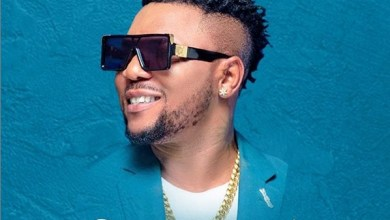 Photo of ORITSE FEMI – Greatest Lyrics