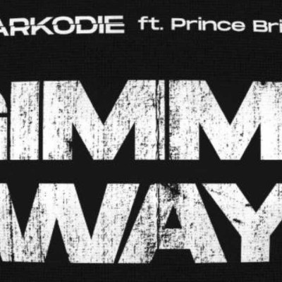 Sarkodie Ft Prince Bright – Gimme Way Lyrics