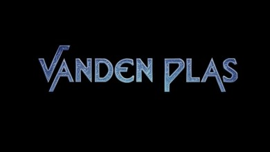 Photo of Vanden Plas – Under The Horizon lyrics