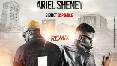 Photo of BIZ ICE Ft ARIEL SHENEY – Tala Ngayi Remix Lyrics