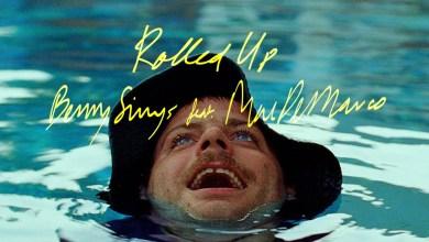 Photo of Benny Sings Ft Mac DeMarco – Rolled Up lyrics
