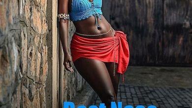Photo of Best Naso – Unaniweza Lyrics