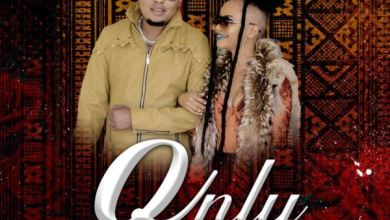 Photo of Christian Bella Ft Rosa Ree – ONLY YOU Lyrics