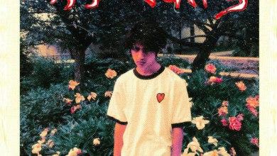 Photo of Curtis Waters Ft Harm Franklin – Lobby Boy Lyrics