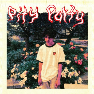 Curtis Waters Ft Harm Franklin - Lobby Boy Lyrics
