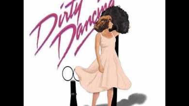 Photo of FEATS – Dirty Dancing Lyrics