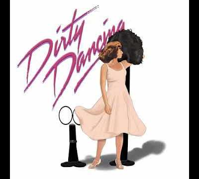 FEATS – Dirty Dancing Lyrics